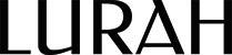 LURAH: brand premium di calzature donna dal n. 41 al n. 45.