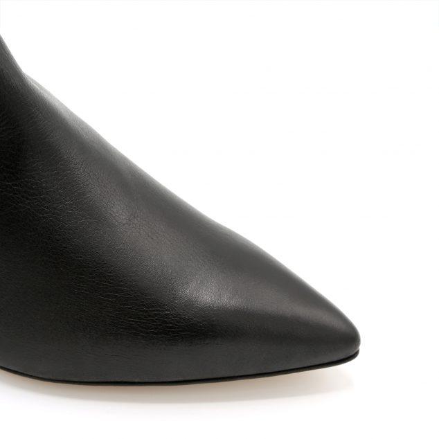 scarpe da donna numeri grandi